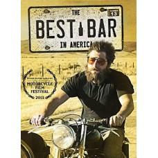 Best Bar In America (DVD)