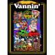 Vannin' (DVD)