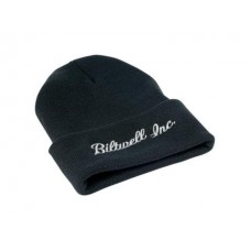 Biltwell Inc Knit Watchman's Cap