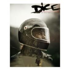 DicE Magazine #59