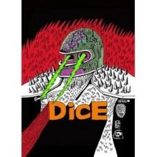 DicE Magazine #46