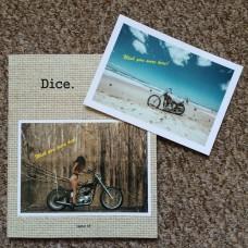 DicE Magazine #65
