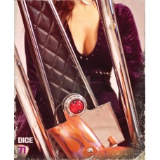 DicE Magazine #71