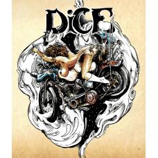 DicE Magazine #69