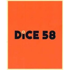 DicE Magazine #58