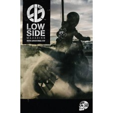 Lowside Magazine Issue #14