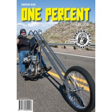 One Percent Magazine #06