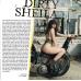 Show Class Magazine #33