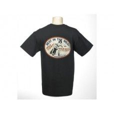 Four Aces - Best in the West T-Shirt